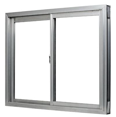 Reparaci n y fabricaci n de ventanas de aluminio p v c y for Como fabricar ventanas de aluminio